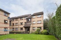 Mortimer Drive Flat for sale