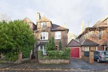 5 bed property for sale in Dryden Road...