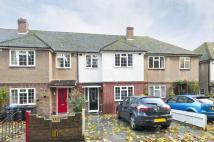 property to rent in Conical Corner, Enfield...