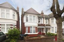 4 bed home in Conway Road, Southgate...