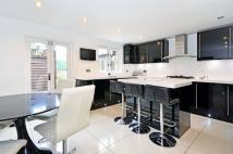 4 bed home for sale in Faversham Avenue...