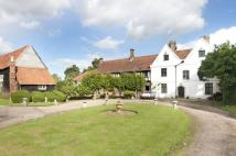 8 bed house for sale in Cattlegate Road...