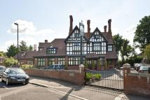 2 bed Flat in Forty Hill, Forty Hill...