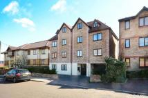 Flat for sale in Old Farm Avenue...