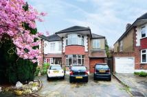 4 bedroom home for sale in Sheringham Avenue...