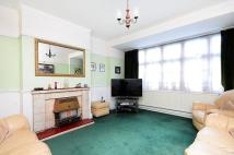 4 bedroom property for sale in Bury Street West...