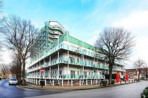 Flat for sale in Sydney Road, Enfield, EN2