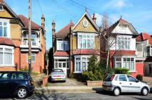 property to rent in Compton Road...