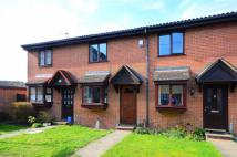2 bed house in Tempsford Close, Enfield...