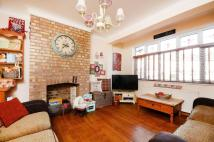 3 bed home for sale in First Avenue...