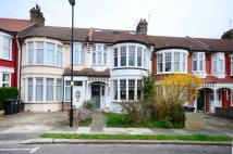 4 bedroom home to rent in Oaktree Avenue...