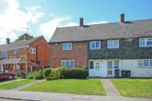 3 bedroom home for sale in Wetherby Road...