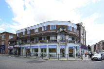 Enfield Town Flat to rent