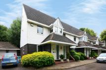 2 bed Maisonette for sale in Brooklands Court...