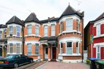 2 bed Flat in Palmerston Crescent...
