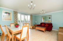 Flat for sale in Hannah Court, Fox Lane...