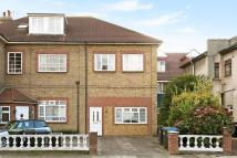3 bedroom property in St Georges Road, Enfield...