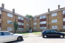 2 bedroom Flat in Enfield Road, Enfield...