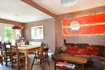 5 bed house for sale in Orchard Crescent...