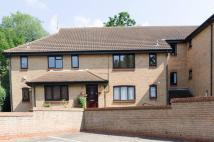 Perry Mead Flat for sale