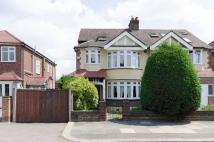 4 bed house for sale in Wellington Road...