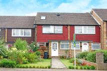 3 bed property in Youngmans Close...