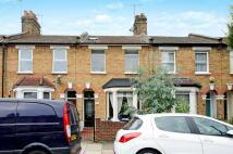 2 bedroom house for sale in Bertram Road...