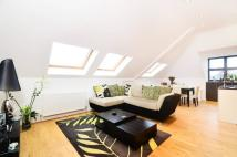 2 bedroom Flat in Bourne Hill...