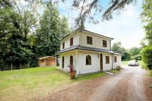 house to rent in Clay Hill, Forty Hill...