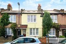 Mafeking Road property for sale