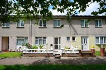 4 bed property for sale in Agricola Place, Enfield...