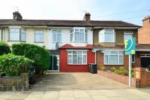 4 bed home for sale in Willow Road, Enfield, EN1