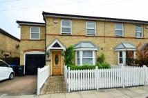 4 bedroom home for sale in Raleigh Road...