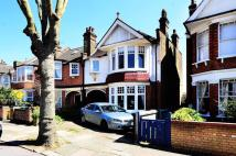 4 bed property for sale in Conway Road, Southgate...