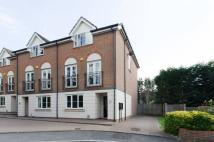 property in Postern Green...