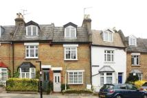 3 bedroom home for sale in Compton Terrace...