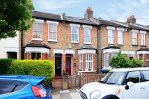 Halstead Road property for sale