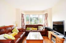 property to rent in Lowther Drive, Oakwood...