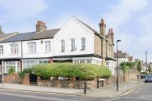 3 bed house for sale in Trinity Avenue...