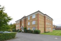 2 bed Flat in Sydenham Avenue, Enfield...