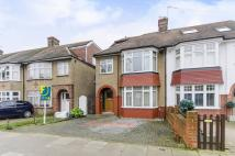 4 bed house to rent in Ladysmith Road, Enfield...