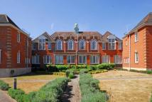 1 bedroom Flat for sale in Crothall Close...
