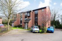 1 bed Flat to rent in Firbank Close, Enfield...