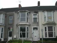 property to rent in Glanmor Road, uplands...
