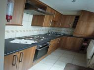 1 bedroom Flat to rent in Trafalgar Place...