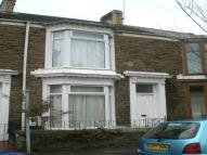 5 bedroom house to rent in Aylesbury Road , Uplands...