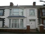 5 bedroom property to rent in Glanbrydan Avenue ...