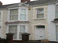 5 bed home to rent in Glanbrydan Avenue...