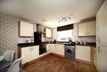 new Apartment in Robin Park Road, Wigan...