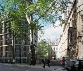 St Dunstan's Court new development for sale